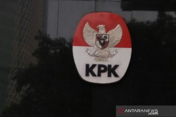 "PDIP vs KPK, Who will go as ""political ruins""?"