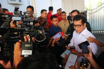 Menpar perkirakan isu  virus corona pengaruhi pariwisata Indonesia