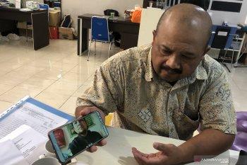 Mahasiswa Indonesia: 98 WNI di Wuhan dalam kondisi sehat