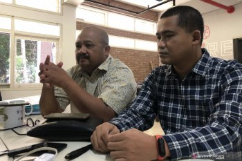 Universitas pantau kondisi kesehatan mahasiswa Indonesia  di China