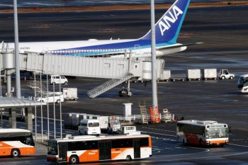 TNI-AU sudah siaga pesawat evakuasi WNI dari China