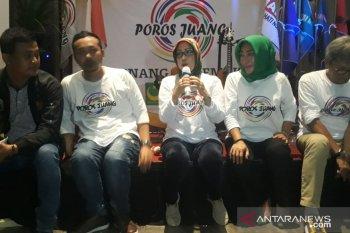 Ada lima parpol gagas koalisi Poros Juang jelang Pilkada Karawang