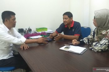 DPMPD Penajam Paser Utara akan sosialisasikan Pro-P2KPM