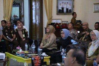 Kemenpan RB apresiasi mal pelayanan publik Pemkab Pandeglang