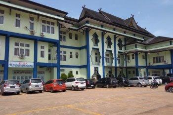 UIN STS Jambi siapkan enam jalur penerimaan mahasiswa baru