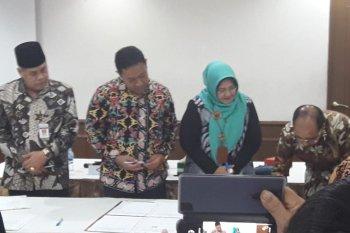 MoU LKBN ANTARA dengan Pemkot Kupang