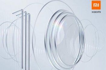 Xiaomi Mi 10 dan 10 Pro akan meluncur secara global akhir bulan ini