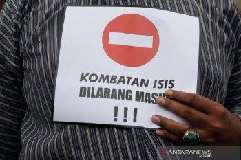 FTF dilarang balik ke Indonesia