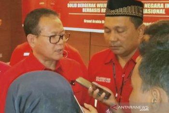 PDI-P Aceh sebut gugatan Imran Mahfudi sudah selesai