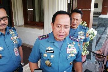 Urgensi Undang-Undang Keamanan Laut