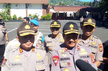 Kapolda Malut harapkan dukungan masyarakat ciptakan kamtibmas di pilkada