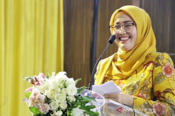Pemkab Purwakarta peroleh bantuan provinsi Rp129 miliar pada 2020