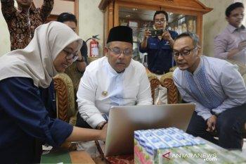 Bupati Kutim minta masyarakat sukseskan Sensus Penduduk 2020