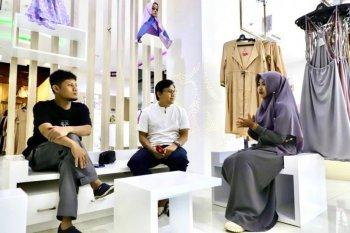 Bayu dorong industri fesyen gandeng UMKM Depok agar bisa berkembang bersama