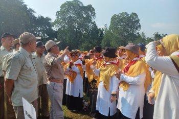 PKS fokus pada hasil Pemira untuk Pilkada Depok