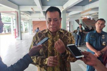 Rektor UI lebih khawatirkan perang dagang dibandingkan virus Corona
