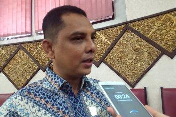 Perda di Padang, remaja hanya boleh keluar rumah sampai jam 23:00 WIB