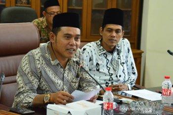 DPRD Karawang: Pembangunan perkotaan dan perdesaan harus merata