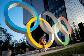 KOI sebutkan anggaran kontingen Indonesia di Olimpiade 2020 capai Rp40 miliar