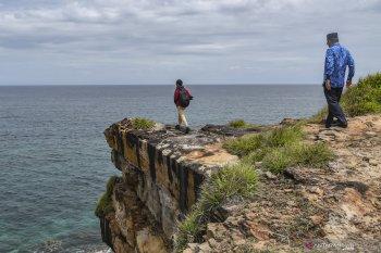 Urgensi Pembangunan Dan Pemberdayaan Daerah Kepulauan
