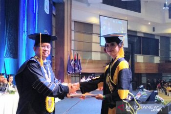 """Universitas Pendidikan Nasional terapkan """"Kampus Merdeka"""""""