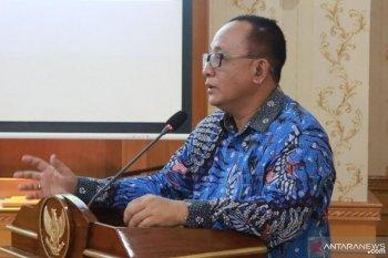 Seminar nasional energi Unja dukung visi Indonesia Maju