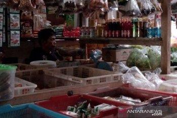 Harga bawang putih di Penajam melonjak