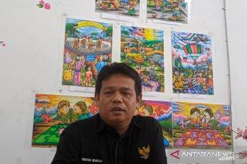 KPPAD Kalbar tegaskan kasus candaan di Sintang diproses secara hukum