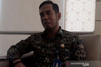 1.053 aset tanah Pemkab Penajam belum miliki legalitas