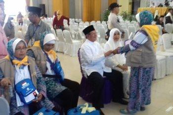 Pemprov Malut programkan umrah gratis bagi tokoh agama