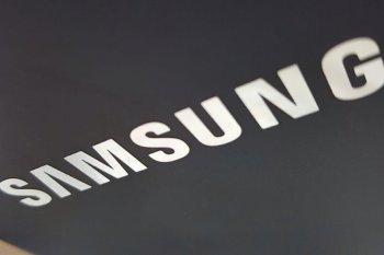 Samsung benarkan kasus corona di pabrik Korsel