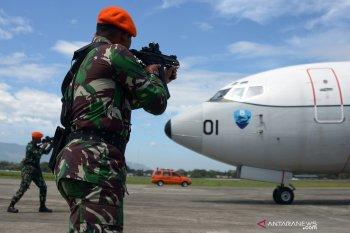 Optimisme Industri Pertahanan Indonesia