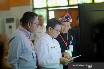 Ade Sarip: SKD CPNS Kota Bogor 2019 tertib dan objektif