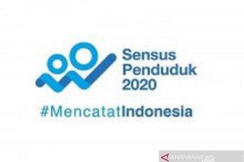 BPS Kutim optimistis SP 2020 terdata seluruh penduduk