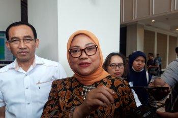 Menaker: 55,8 persen perusahaan Jepang tak puas dengan pekerja Indonesia