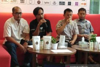 """Kegiatan """"Muslim Weekland"""" di Bogor untuk bangun semangat persatuan"""