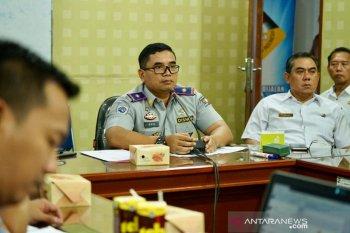 Perwakilan PT INKA kunjungi Kota Bogor matangkan rencana kerja sama pembangunan trem
