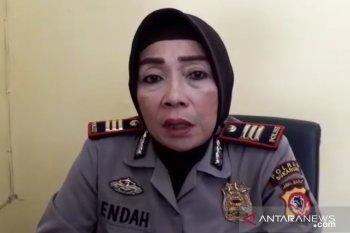 Polisi tangkap dua oknum pelajar Sukabumi terkait pembacokan hingga tewas