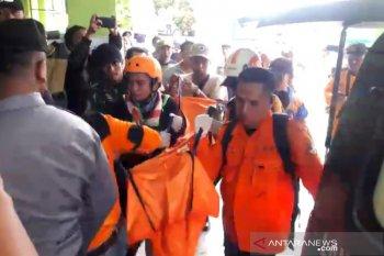 Basarnas : Korban meninggal hanyut di Sungai Sempor jadi delapan orang