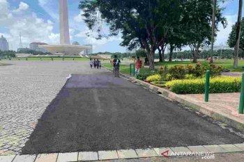 Formula E bukti Indonesia serius eksplorasi energi terbarukan