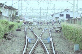 Jawa Barat fokus mengembangkan transportasi massal berbasis rel