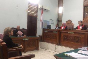 Nikita Mirzani didakwa lakukan penganiayaan