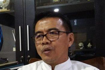 Pemkot Bogor mengumumkan hasil seleksi administrasi dan lelang jabatan