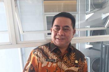 DKP antisipasi pencurian di perairan Malut