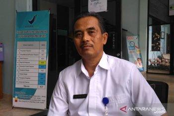 BPOM Jambi menetapkan 13 pasar aman dari bahan berbahaya