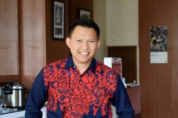 Kopipede Jambi: calon perseorangan harus punya modal sosial kuat