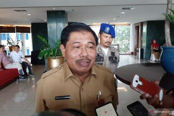 473 Kades tersandung masalah hukum dana desa  selama 2015-2019