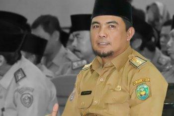 DKP Kota Bengkulu tarik bantuan kapal berbahan bakar gas dari pusat