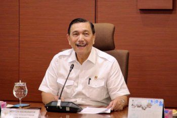 Jakarta-Bandung high-speed trains project likely suspended over corona