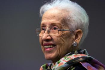 Ahli matematika wafat dalam usia 101 tahun